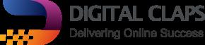 MarTech Database